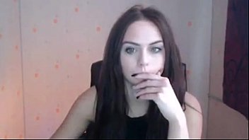 Sexo Gratis Incredible women masturbate on web cam at hot8cams.com