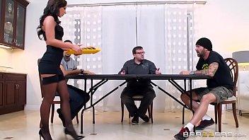 Puta no poker em um videos de sex