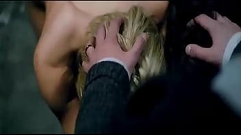 Lorenza izzo and ana de armas threesome in knock knock
