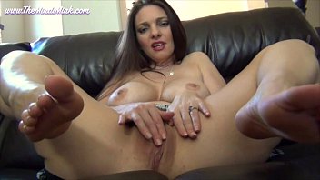 Cum on aunties soles mindi mink taboo milf foot fetish