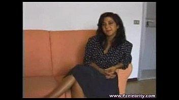 Fiorella an italian mature sex bomb