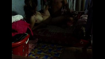Video bokep online AT 20120612 00172