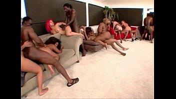 Pinky xxx karla lane sara jay in orgy