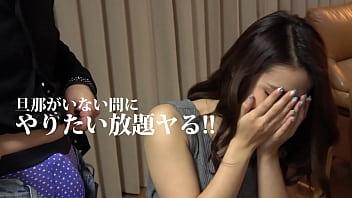 大島ひな奇跡の美巨乳を持つ人気チャットレディが遂にファンの前でSEX生公開04月30日