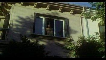 Cuentos eroticos (1979)