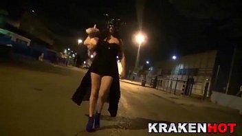 ,pussy,fucked,sucking,outdoor,girl,blowjob,brunette,amateur,homemade,young,bdsm,public,fantasy,submission,casting,cosplay,spanked,provocation,krakenhot