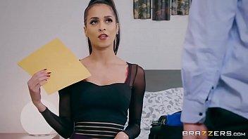 Secretaria magrinha em videos de sexo para baixar gratis