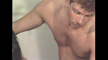 JuliaReaves-DirtyMovie - Stoss Mich Geil - s...