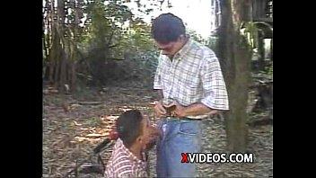 Videos Prono Gay Gentlemens-gay - mountingthebigone - scene 1