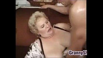 Best lego sexy boobs