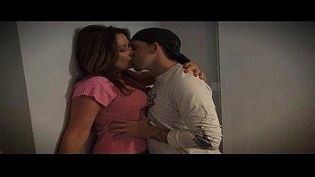 Rachel steele milf1510 - desperate housewife, loneliness breeds lust