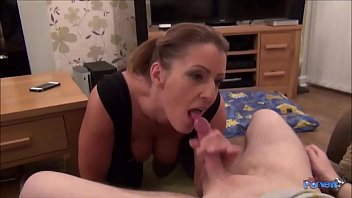missy kink the cheating cock sucker