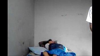 Cachando ami flaca en huancavelica en hotel de salida de lircay