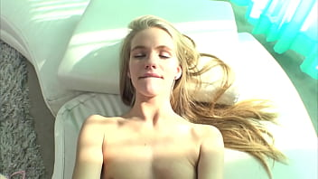 Hanna is so slutty even our producers were shoc... | Video Make Love