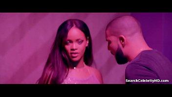Rihanna work 2016