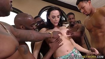 interracial-gangbang-and-dp-with-chanel-preston