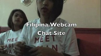 Asianslive.Webcam sex chat filipina..