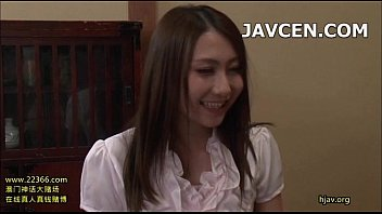昭和感が溢れるエロ動画!和服の女将さんが、ディープキスからのフェラしてくれる素人|イクイクXVIDEOS日本人無料エロ動画まとめ
