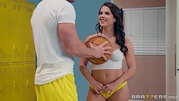 Brazzers - Keisha Grey - Big Tits At School
