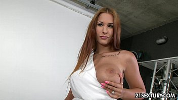 Porno Cacero Dionysian days - kyra hot
