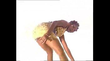 african booty dance Search  XNXXCOM