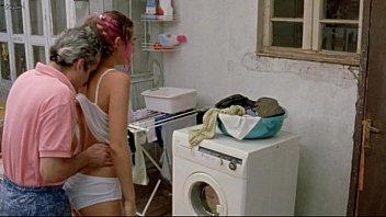 Javiera diaz de valdes - sexo con amor (2003)
