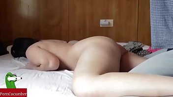 In a hotel to play, lick and fuck. RAF096...