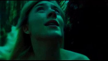 Saoirse ronan nude in how i live now (body double)