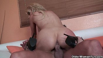 blonde-soccer-milf-monica-mayhem-puts-her-cum-craving-mouth-to-good-use