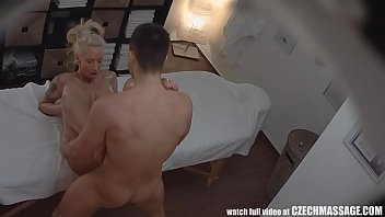 beautiful-big-tits-blonde-on-czech-massage