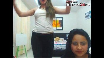 Wonderful demetrice in chat webcam gratis do phenomenal on bang