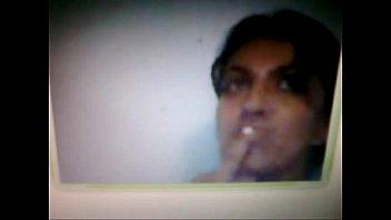 Laura sex webcam