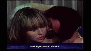 La frãgida y la viciosa (1981) clip 2