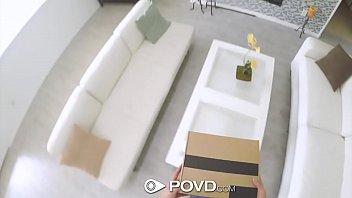 povd-delivery-man-fucks-and-facials-blonde-jade-amber