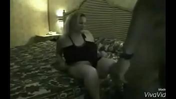 Empresaria de ferraz de vasconcelos dando para o negao e marido filmando(fotos)