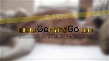 Chanel preston set up a playdate porn