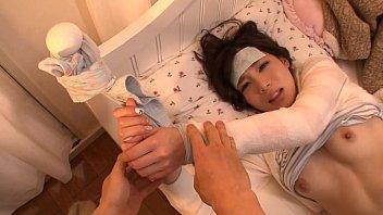 【鈴村あいり束縛】美尻のガールフレンドの、鈴村あいりの監禁sexレイププレイがエロい!。【xvideos動画】