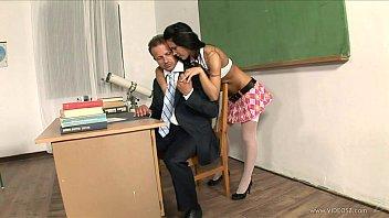 Slutty-school-girls-3-scene4