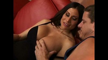 Massive black cock banging for sheila marie