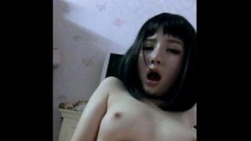 Phim sex ä'ụ em gái việt nam dâm ä'ãng muốn ä'æ°á»£c ä'ịt vào lồn