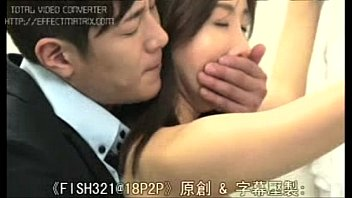 Korean adult movie - mother's ..