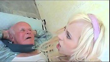 Rosenberg porn #041