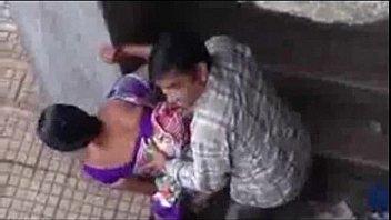 Gudang video bokep Indian Couple Caught On Cam 2017 terbaru