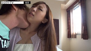 Chizuru japanese amateur sex