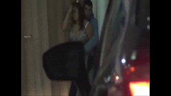 Anal argentina prostitute street public mar del plata bbw gorda caseir..