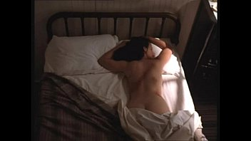 Actress carla gugino hot nude movie scene