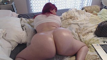 Pawg marcy diamond big booty pornstar on web cam porn star