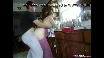 xvideos.com 00db6bd95c38766a7148da241632d3b8 | Video Make Love