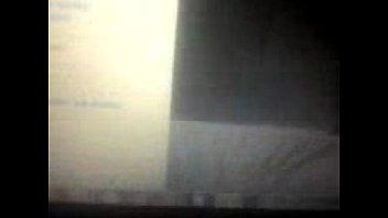 Kira kener double penetration video clip