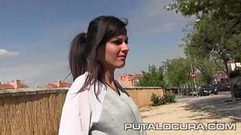 Videos Gratis Amateur Halanna deportista pillada